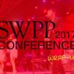 SWPP 2017 Annual Conference Wrap-Up