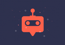 Chatbots—The Next Step in the Evolution of the Contact Center