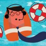 Disaster Planning tips for the Contact Center