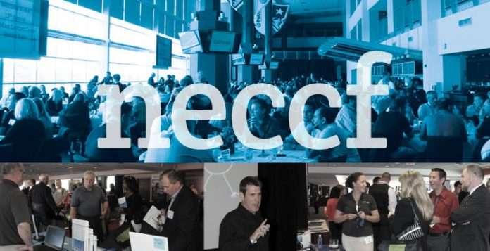 NorthEast Contact Center Forum