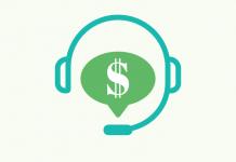 Talk is Cheap - Or is it?