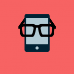 Make Your Contact Center Smartphone Friendly