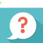 Four Things to Ask Before Choosing A Contact Center Provider by Intelepeer