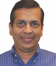 Anand Subramaniam