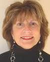 Deborah Gefteas