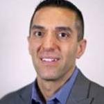 Maurice Da Silva