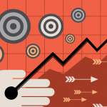 Are Your Contact Center Metrics on Target