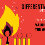 Valuing Call Center Agents