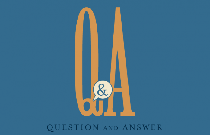 Question and Answer with Bob Furniss Contact Center Industry Veteran