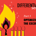 Optimizing the Exceptions
