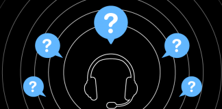 What Users Request Most in a Contact Center Headset