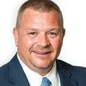 Eric Weber Headshot