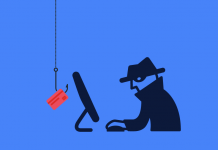 Fraud Prevention in the Contact Center