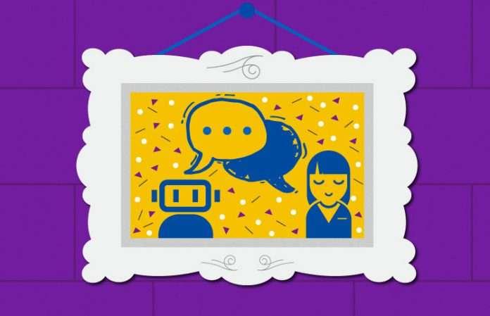 Mastering Conversation in a Digital World