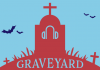Contact Center Scheduling Tip for Night or Graveyard Shift