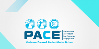 PACE ASSOCIATION: Changing with the Times