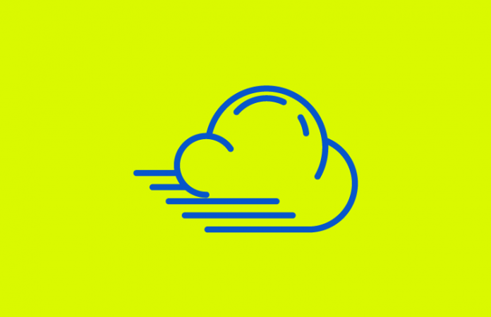 Cloud Ushers in New Rules for Contact Center Technology Selection