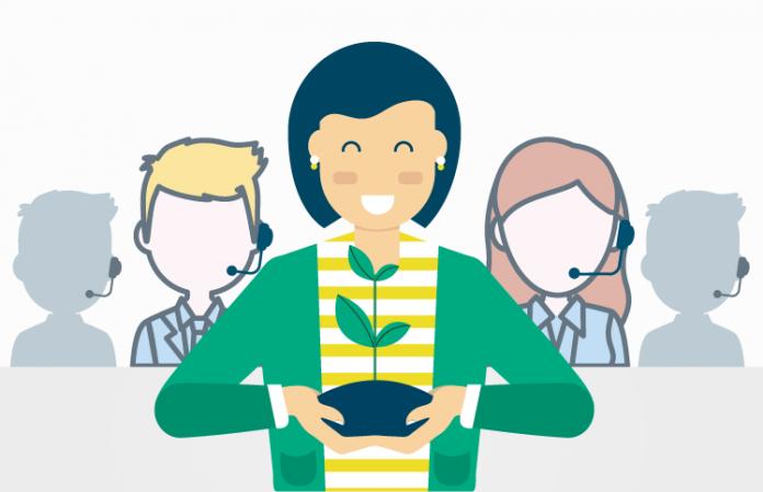 Create a Contact Center Coaching Culture