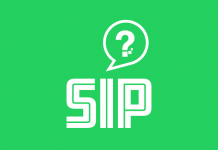 Is SIP Right for Your Contact Center?