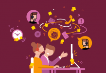 The Impact of Chaos on Contact Center Operations