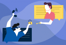 Why Every Contact Center Needs Social Engineering Training