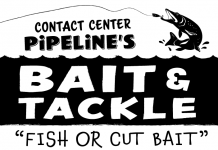 Fish or Cut Bait... Don't Procrastinate in the Contact Center