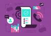 Data-Driven Advice for Providing Excellent Customer Service