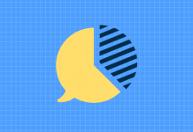 Reach New Speeds to Insight with a Speech Analytics