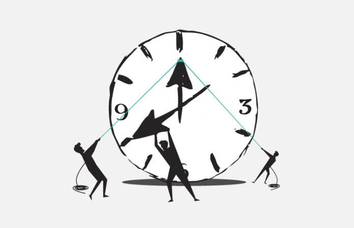Scheduling Flexibility: Tips to Empower & Engage