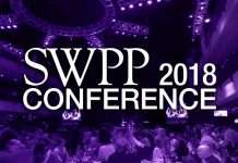 Insights from the SWPP Workforce Management Professional of the Year Award Nominees