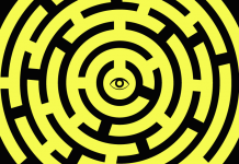 Lost in the Labyrinth: Contact Center Visionary or Radical?