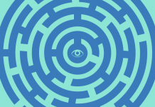 Lost in the Labyrinth: Brand Energy Power and Vision Clarity