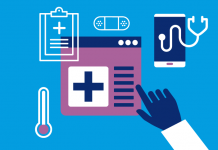 Clear Path to Healthcare Customer Service through the Contact Center