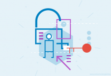 Unlock Your Employee Engagement Potential