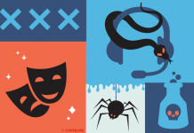 Stop Drama from Poisoning Your Customer Service Team