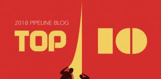 Top Contact Center Blog Posts 2018
