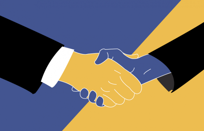 Building Customer Trust: 3 Tips That Will Make a Big Difference