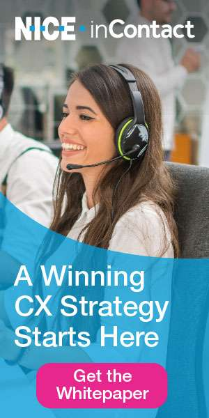 CRM Media CX Strategies