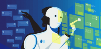 Chatbots in the Contact Center