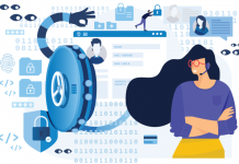 Protecting Customer Data in the Contact Center