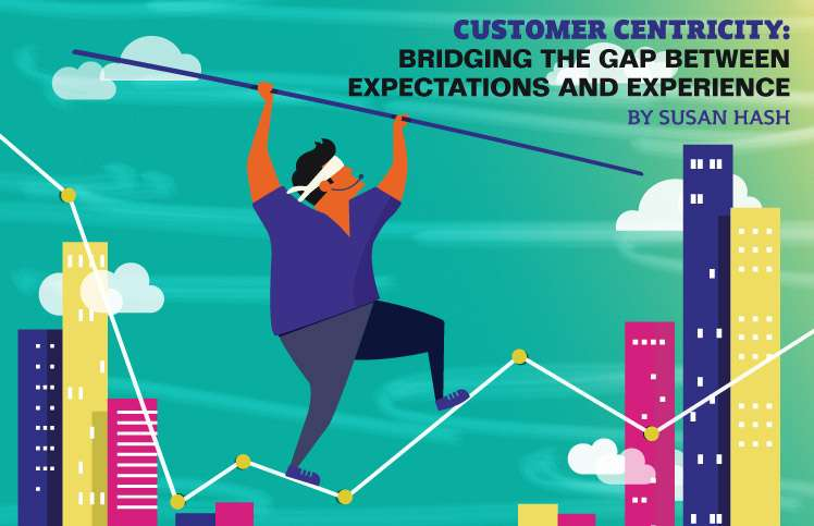 Contact Center Pipeline Magazine: Inside Our August 2019 Issue | Contact Center Pipeline Blog