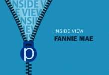 Inside View: Fannie Mae