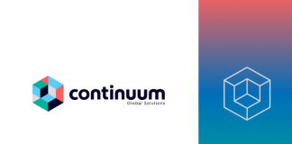 Continuum Global Services Contact Center Industry Brand