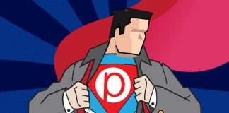 The Making of a Contact Center Superagent