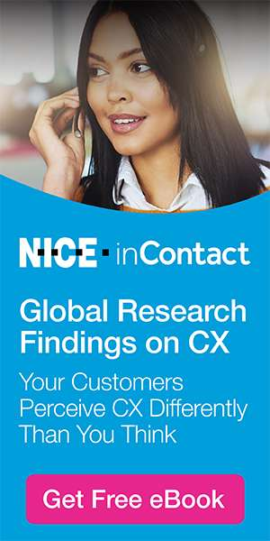 Global CX Research