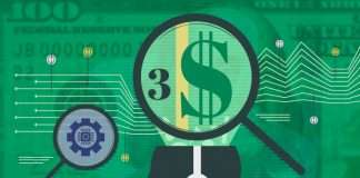 Three Ways to Boost ROI from Contact Center Tech Investment