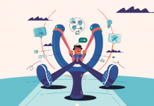 Contact Center Pipeline Magazine, January 2020