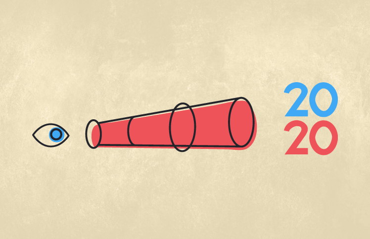 The Contact Center Trends to Watch Out for in 2020