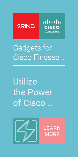 Power of Cisco