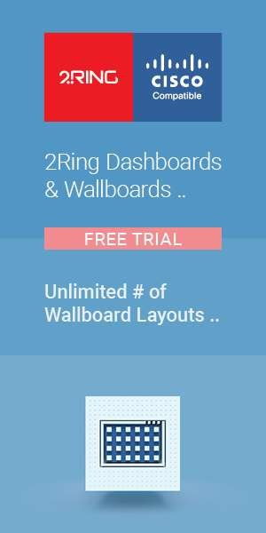 2Ring Wallboards